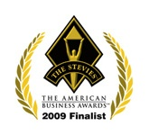 american-business-09-finalist