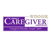 caregiver-friendly-winners-logo