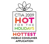 ctia-hot-holiday-logo-2009