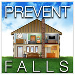blog-be-proactive-tips-for-preventing-falls