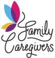 blog-caregiver-logo