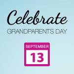 blog-grandparents-day