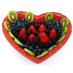 New Year's Resolution – Ensure Your Loved One Is Eating a Heart Healthy Diet