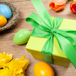 Give Back with Gifts this Easter – Gift Ideas for the Seniors In Your Life