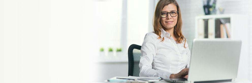 Are Caregiver Expenses Tax Deductible? | Caregiver Tax Credits