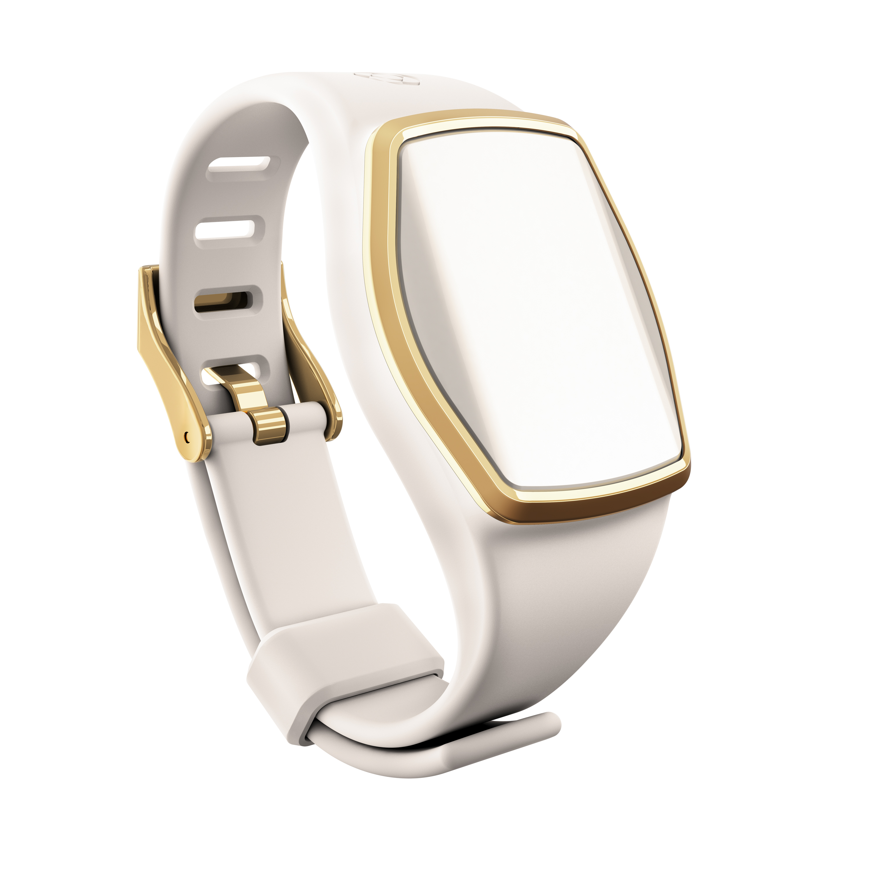 lively-wearable-wristband