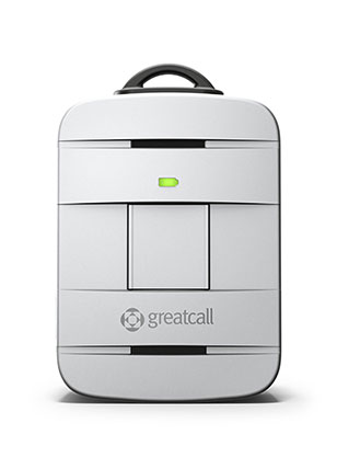 Lively Mobile Medical Alert System Amp Device Greatcall